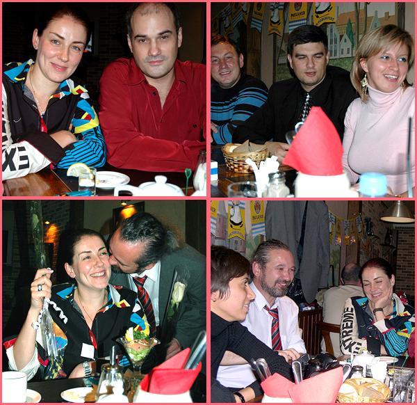 Встреча в Москве.jpg (600x582, 462Kb)