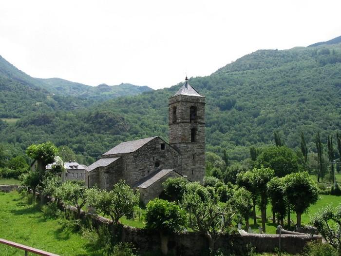 20050704_Pyrenees_1234.jpg (700x525, 112Kb)