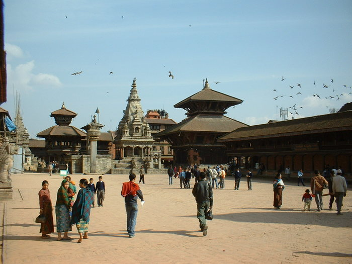 Nepal 097.jpg (700x525, 83Kb)