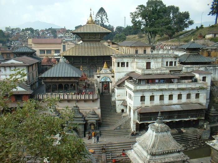 Nepal 082.jpg (700x525, 95Kb)