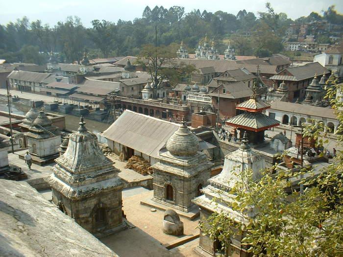 Nepal 083.jpg (700x525, 93Kb)