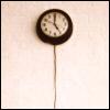 690369_Clock.jpg (100x100, 13Kb)