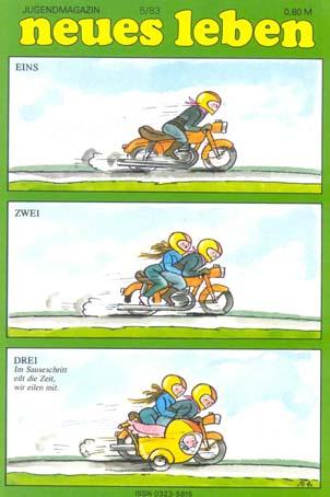 nl-83_5.jpg (302x454, 32Kb)
