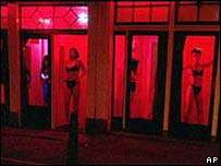 _40872904_amsterdamprostitution203.jpg (203x152, 6Kb)