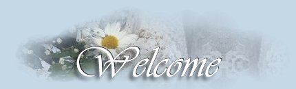 495746_melody_welcome.jpg (430x130, 9Kb)