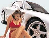 sex_in_car.jpg (189x145, 13Kb)