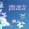 paradise.jpg (98x98, 36Kb)