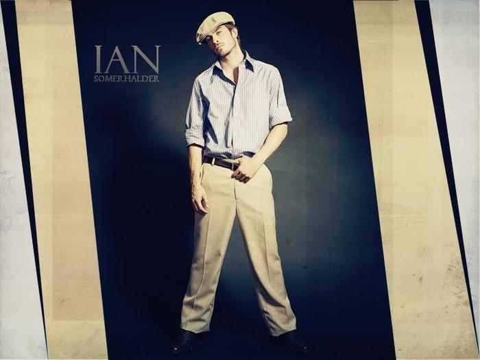 Ian.jpg (700x525, 180Kb)