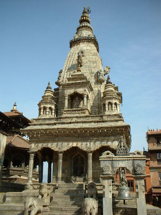 Nepal 099.jpg (525x700, 86Kb)