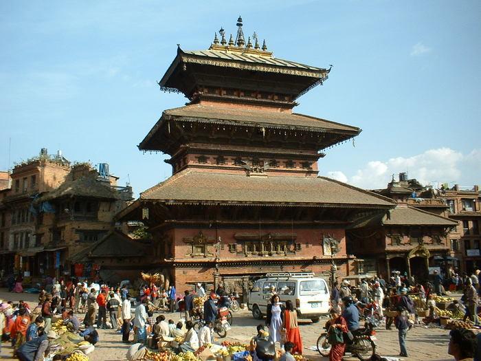 Nepal 104.jpg (700x525, 93Kb)