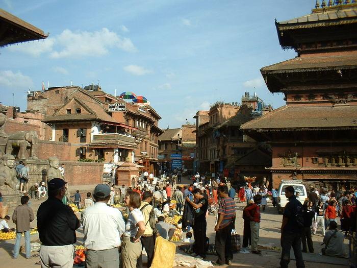 Nepal 106.jpg (700x525, 94Kb)
