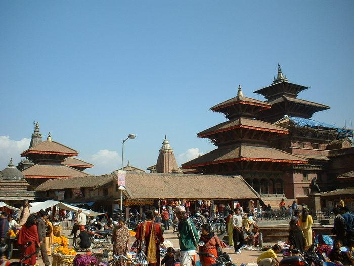 Nepal 115.jpg (700x525, 88Kb)