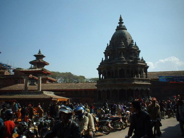 Nepal 116.jpg (700x525, 85Kb)