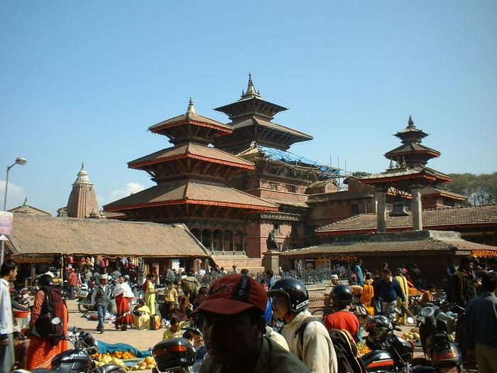 Nepal 117.jpg (700x525, 89Kb)