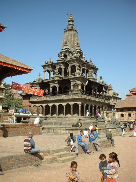 Nepal 119.jpg (525x700, 87Kb)