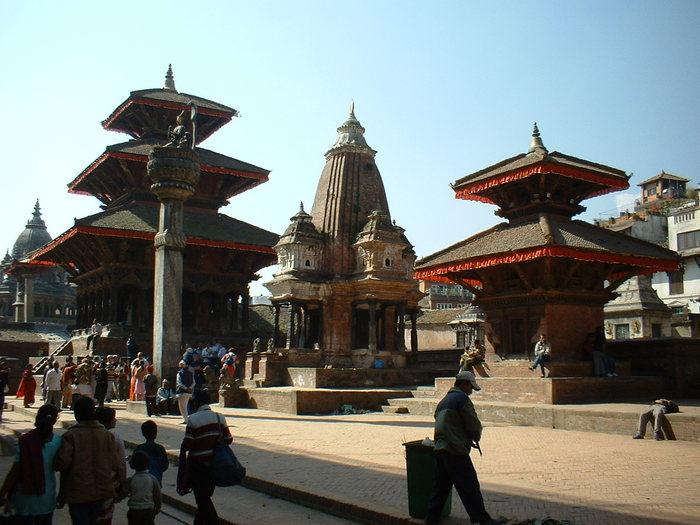 Nepal 120.jpg (700x525, 92Kb)