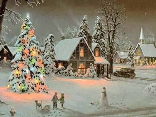 Merry_Christmas_800.jpg (500x375, 53Kb)