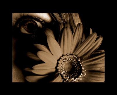 http://www.liveinternet.ru/images/attach/1/921/921825_12bfaea6d760e770.jpg