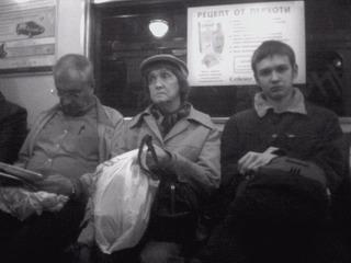 Люди Метрополитена.jpg (320x240, 18Kb)