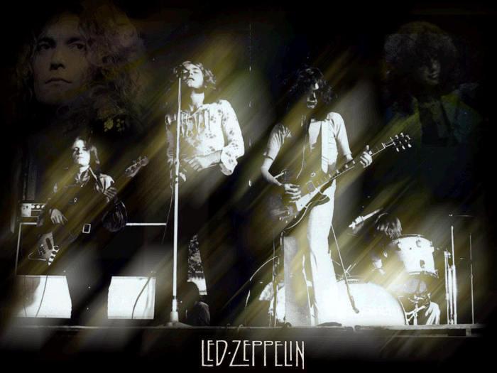 Led-Zeppelin.jpg (700x525, 50Kb)