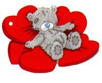 http://www.liveinternet.ru/images/attach/1/938/938091_teddy_bears_32.jpg