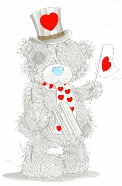 http://www.liveinternet.ru/images/attach/1/938/938111_teddy_bears_23.jpg
