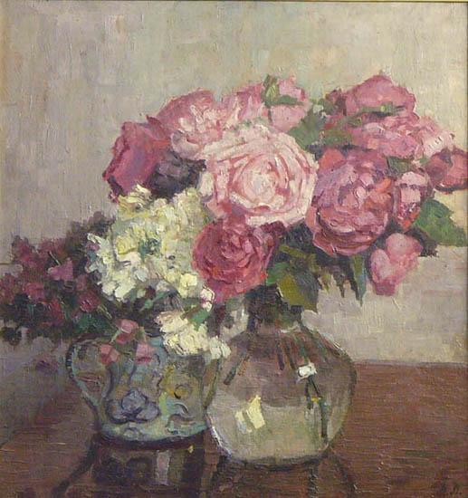 агнесса линдеман натюр. с цветами 1920.jpg (517x550, 75Kb)