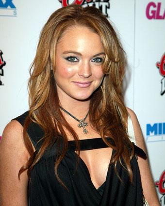 259072~Lindsay-Lohan.jpg (340x425, 36Kb)