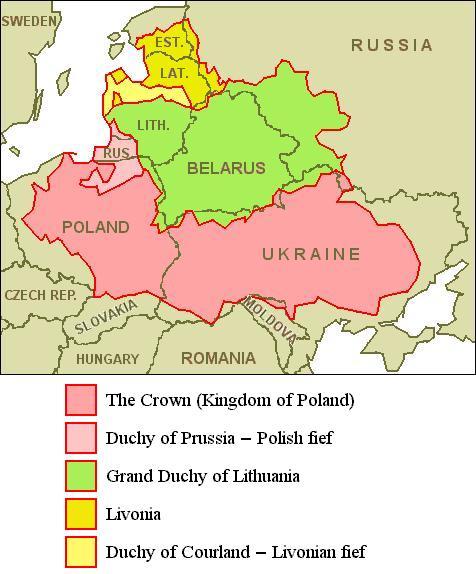 Pol-lith_commonwealth_map.jpg (476x574, 47Kb)
