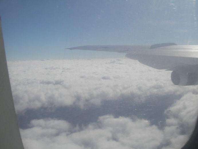 под-крылом-самолета (29Kb)