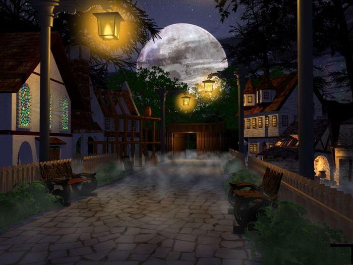 http://img.liveinternet.ru/images/attach/1/9988/9988433_13208604_sm.jpg