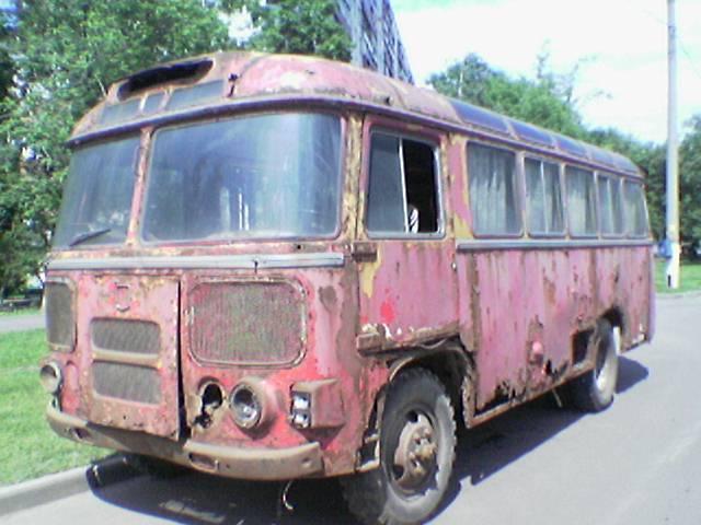 Автобус 13650366_Bus_1