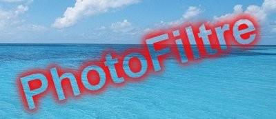 http://img.liveinternet.ru/images/attach/2/13869/13869789_tuttextehallo2.jpg