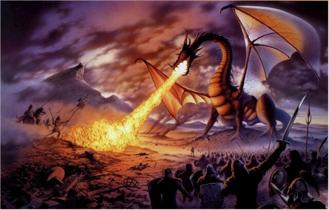 http://img.liveinternet.ru/images/attach/2/13944/13944925_dragon_33.jpg