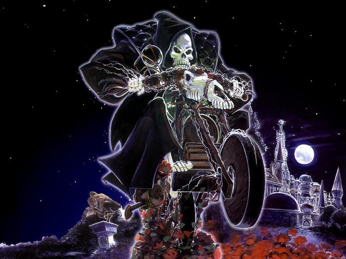 http://img.liveinternet.ru/images/attach/2/14388/14388180_biker.JPG
