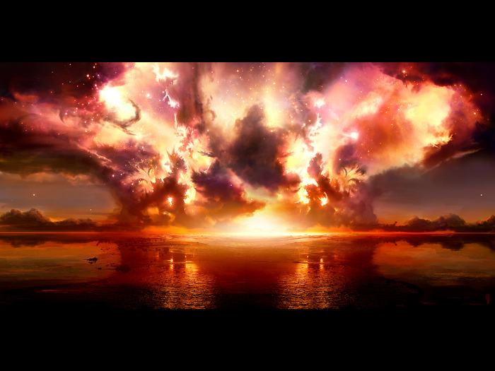 http://img.liveinternet.ru/images/attach/2/14521/14521047_zakat.jpg