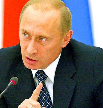 http://img.liveinternet.ru/images/attach/2/14800/14800066_splash_2.jpg