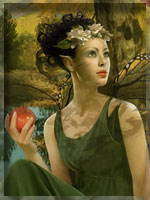 http://img.liveinternet.ru/images/attach/2/15055/15055760_avatar26.jpg