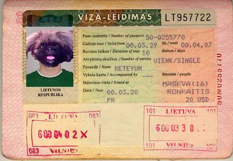 Паспорт.JPG (480x332, 44Kb)