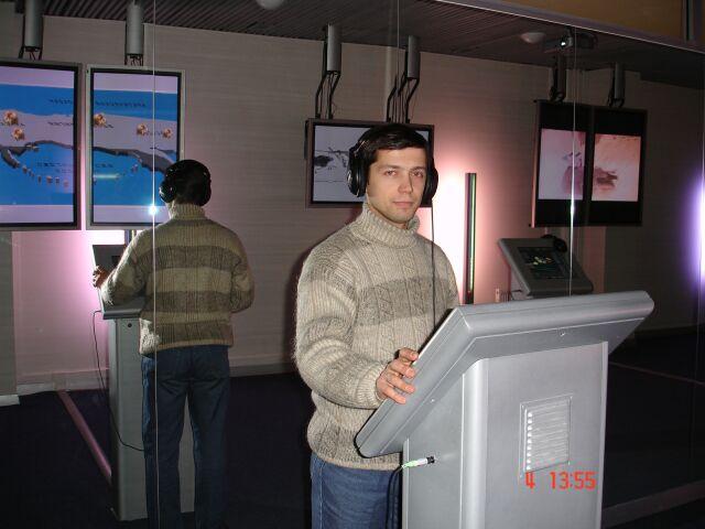Сергей за монитором.jpg (640x480, 56Kb)