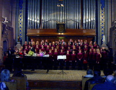 choir.JPG (400x309, 33Kb)