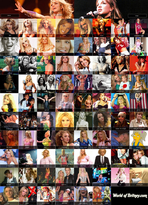 the_world_of_britney-john-WoB.jpg (508x699, 239Kb)