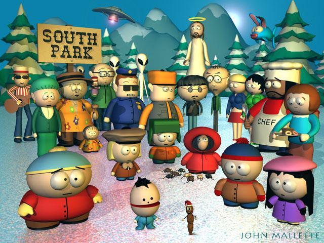 3735725_southpark.jpg (640x480, 68Kb)