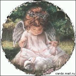 angel5505.jpg (252x252, 26Kb)
