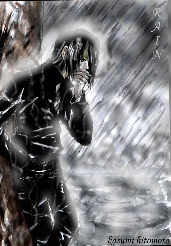 rain.jpg (581x833, 67Kb)