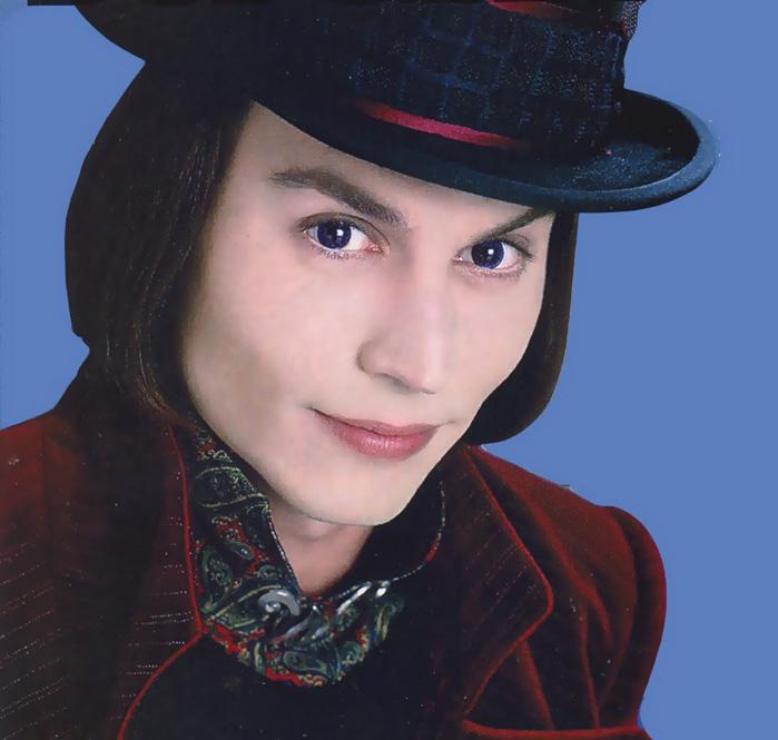 http://img.liveinternet.ru/images/attach/2/4887/4887561_jonn.jpg