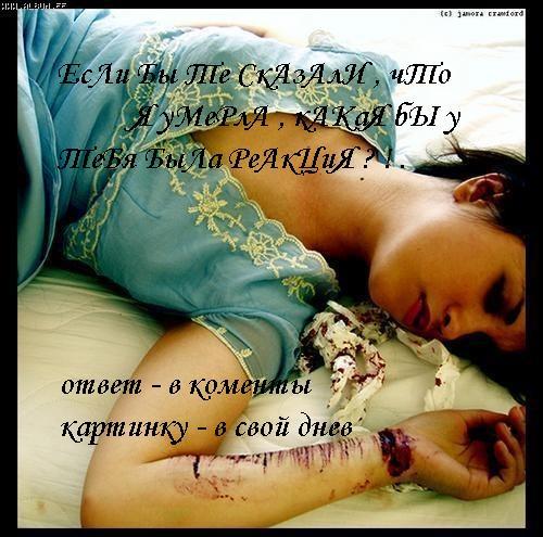 4885189_4819758_4817155_4810042_4048606_SMERT.jpg (500x495, 53Kb)