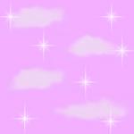 фон3.jpg (150x150, 10Kb)