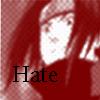 Hate.jpg (100x100, 23Kb)