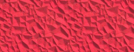textura1.jpg (454x177, 50Kb)